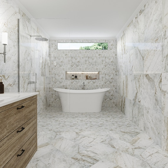 AO_MythiqueMarble_Majestic_RES_01_11web
