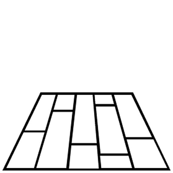 AO_Application_Floor_Icon_web