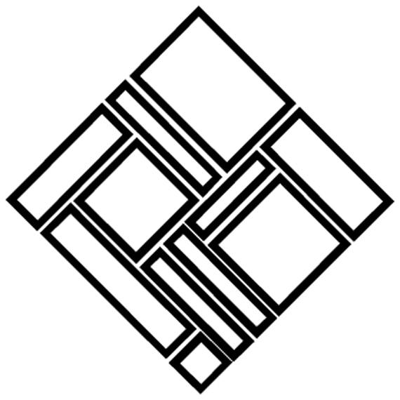AO_SpecialFeatures_Mosaic_Icon_web