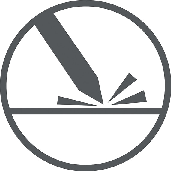 AO_StepWise_Flyer-Durability-icon