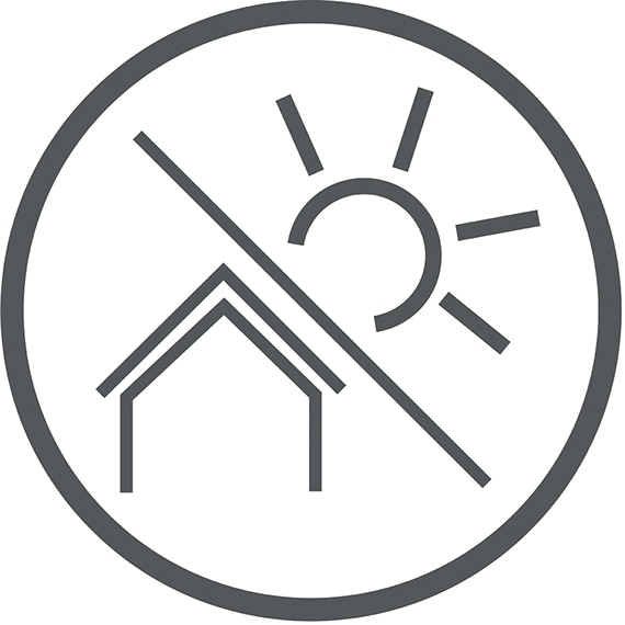 AO_StepWise_Flyer_IndoorOutdoor_icon
