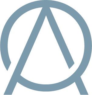 AO_Symbol_REV.