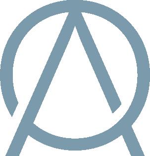 AO_Symbol_REV.