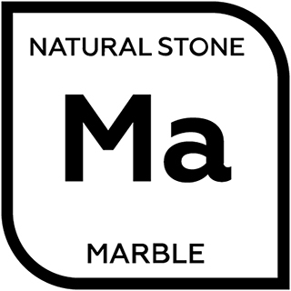 DAL_Material_NS_Marble_Icon_RGBblk
