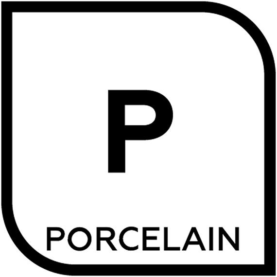 DAL_Material_Porcelain_Icon_RGBblk