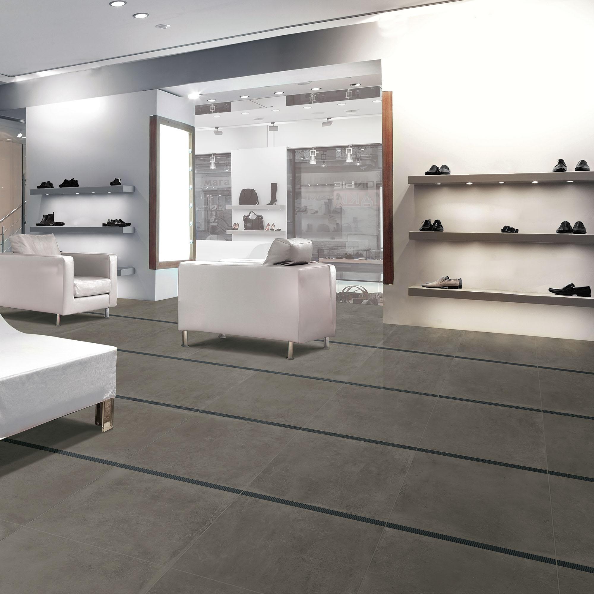 Room Scene of Embold - Tile by Daltile