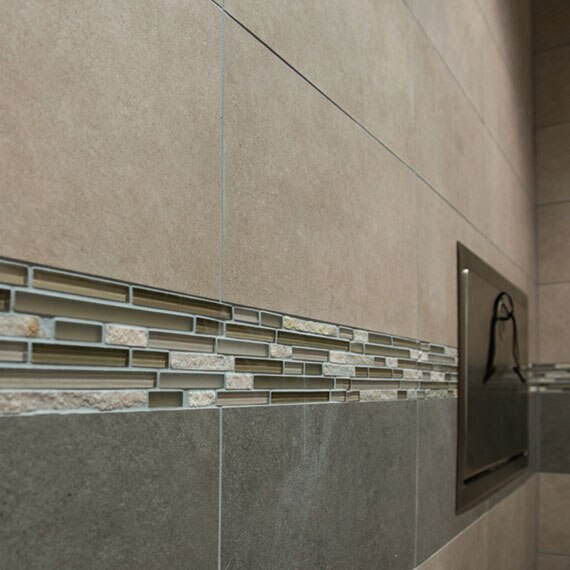 Daltile Seattle Showroom Hours - Tile Design Ideas
