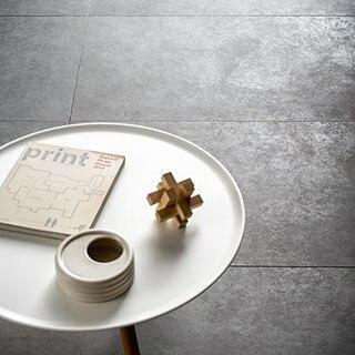Creative Tops 5233721/Matilda en porcelaine anglaise /à th/é pour un Lot Dor/é//blanc
