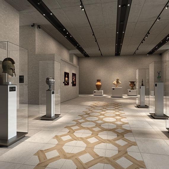 DAL_Museo_COM_01_web