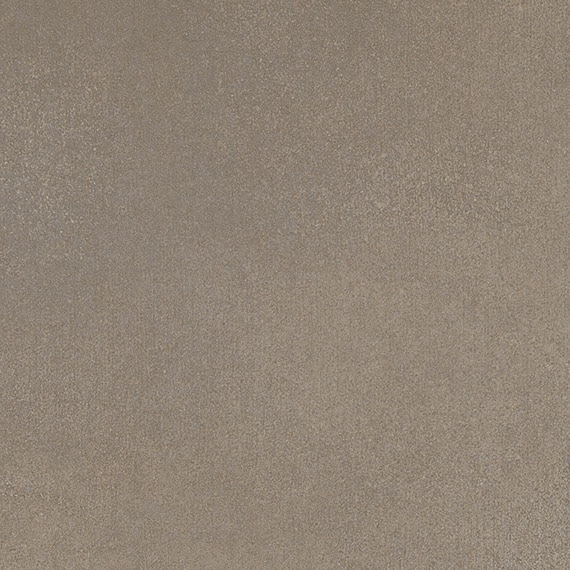 DAL_VL78_12x12_AccentBrown