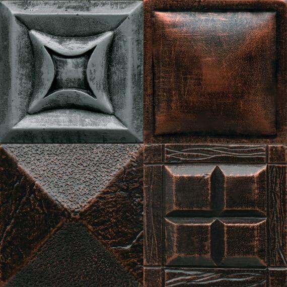 DAL_Armor_Collage_11web