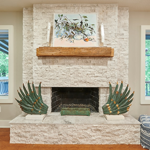 DAL_BargainMansions_310_LimestoneFireplace_11web