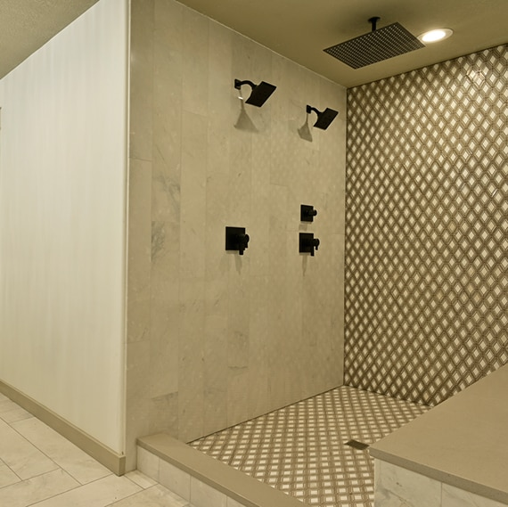 DAL_BargainMansions_E307_NQ69_M048_StoneDec_DA23_Shower_11web