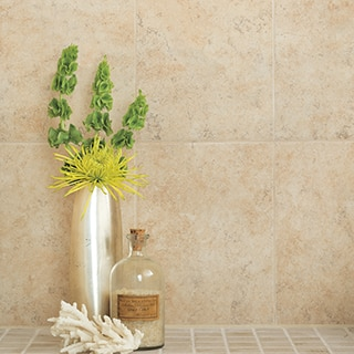 How To Choose Grout Color Daltile