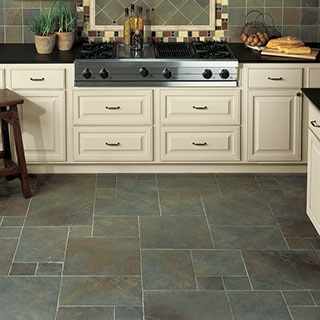 Find the Right Daltile Floor Tile Pattern for Any Room in ...