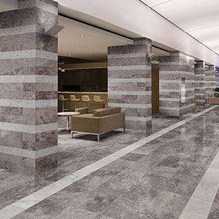 Preparing Cement Floor For Tile Daltile, Preparing Concrete Bathroom Floor For Tiling