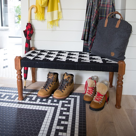 DAL_MistyMill_Mudroom_Keystones-After2_web