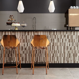 Daltile Exceeds Industry Standards by Leaps & Bounds