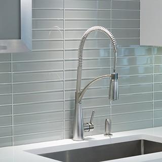 DAL_Viana_Home_010_Kitchen_VogueBay_NQ30_11web
