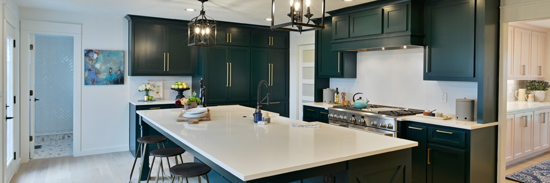 DAL_BargainMansions_E307_OQ_NQ30_kitchen_v2_banner