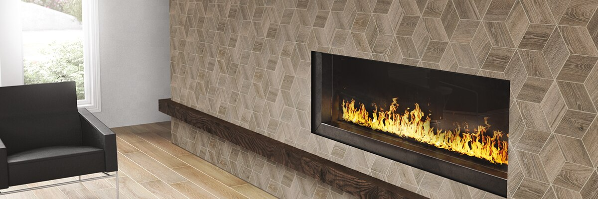 Awe Inspiring Can I Put Tile On The Fireplace Daltile Download Free Architecture Designs Terchretrmadebymaigaardcom