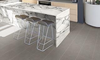 Tiles For Flooring Daltile