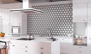 Ceramic Porcelain Natural Stone Tile Daltile
