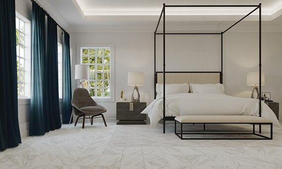 DAL_Perpetuo_Bedroom_RES_01_53web