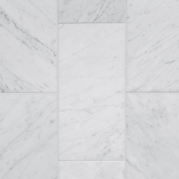 DAL_Local_Marble_Carrara_swatch