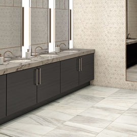 Daltile Ceramic Porcelain Tile For Flooring Walls More