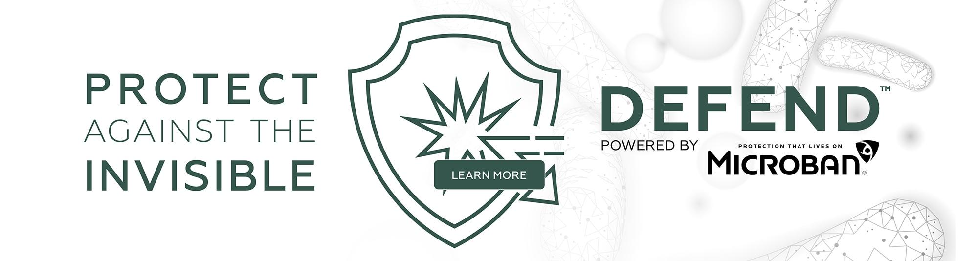DAL_MicroBan_HomePage_banner