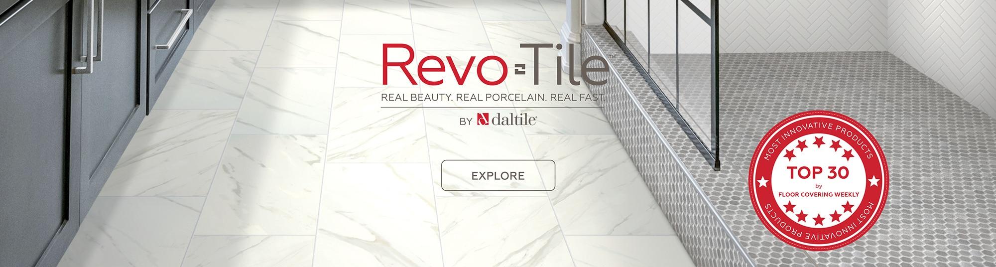DAL_RevoTile_FCW_Award_banner