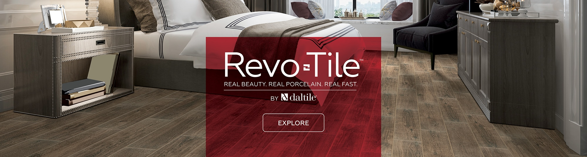 DAL_RevoTile_MainHeader1_Updated_1440x386_banner
