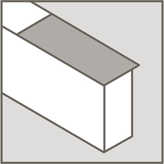 2CM_CopingTile
