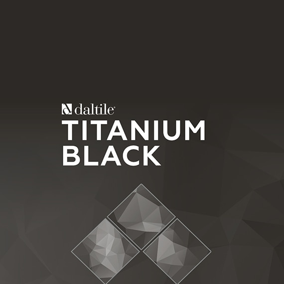 DAL_GBB_Colors_1904_titaniumblack_web