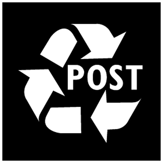 Post Consumer