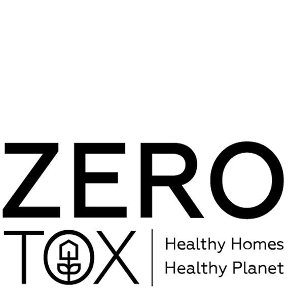 ZeroTox | Healthy Homes. Healthy Planet.