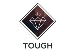 DAL_WhyTile_Tough02