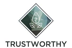 DAL_WhyTile_Trustworthy02