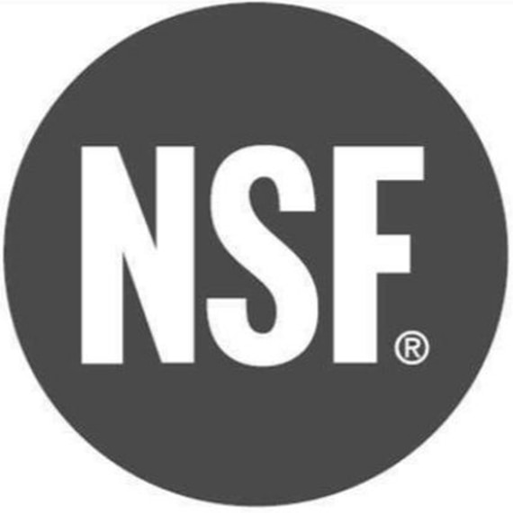 NSF_logo_11web