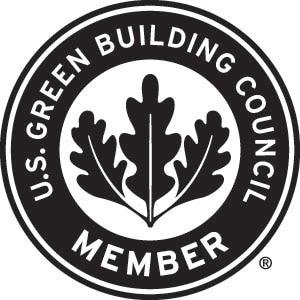 USGBC_member_K