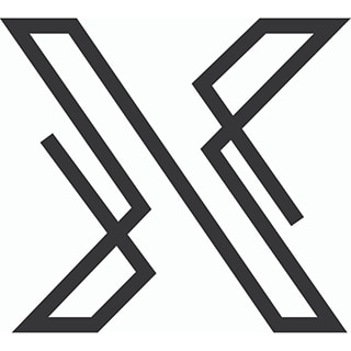 Xteriors_logo_11web