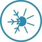icon_climatePro
