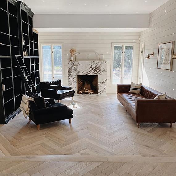 DAL_ArrowsBow_livingroom_after_11web