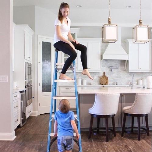 DAL_FrillsDrills_ladder-11web