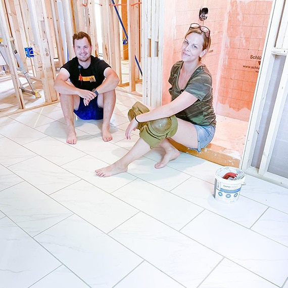 DAL_MakingPrettySpaces_REVO_bath_11web