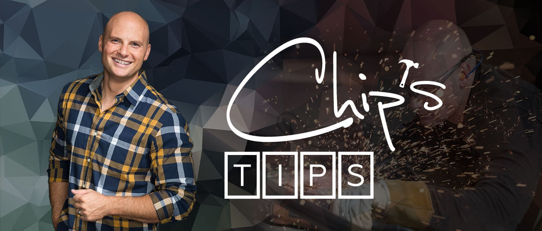 DAL_chipsTips_banner