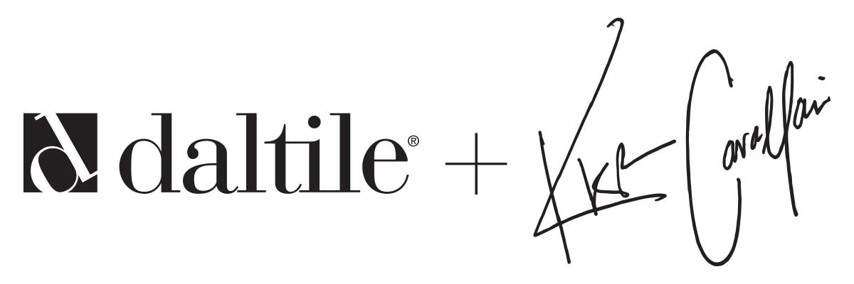 Daltile_KC_banner