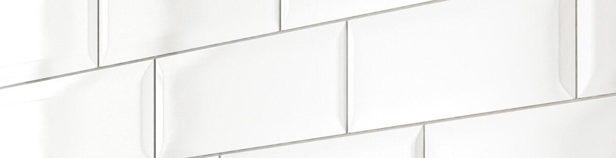 Large Rectangular Tile Daltile