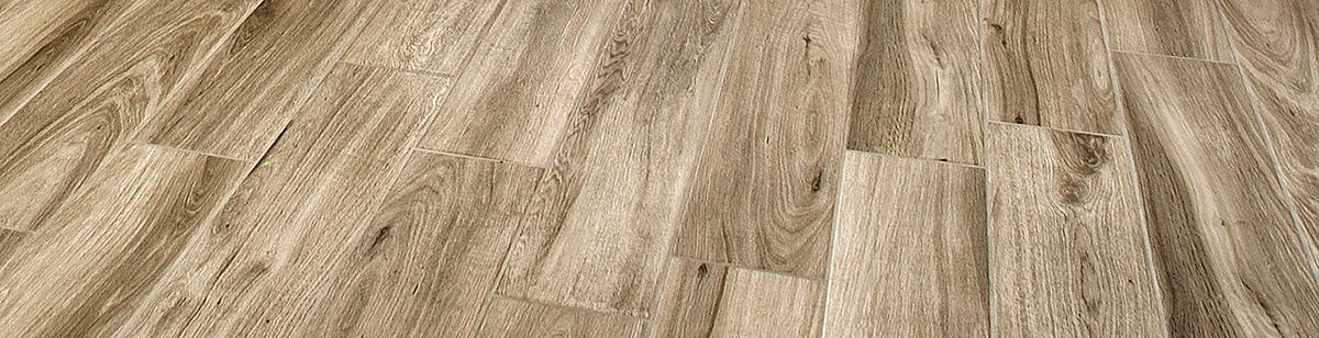 Wood Look Tile Daltile
